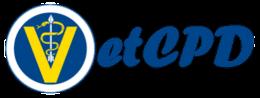 Онлайн-курсы VetCPD