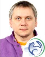 Мастер-класс от Литвинова Н. В. и АВК СПб