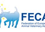 Логотип FECAVA