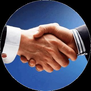 Приглашаем к профессиональному сотрудничеству