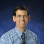 Michael S. Henson