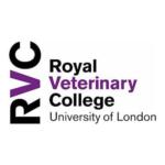 Королевский Ветеринарный Колледж