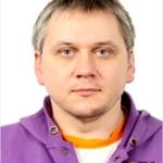 Николай Валерьевич Литвинов