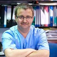 Ветеринарная клиника доктора Глебова в Тихвине